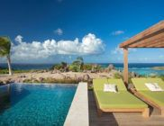 location-saint-barth-imagine-villa-Marigot-2