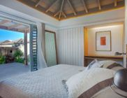 location-saint-barth-imagine-villa-Marigot-22