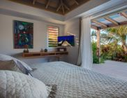 location-saint-barth-imagine-villa-Marigot-23