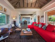 location-saint-barth-imagine-villa-Marigot-3