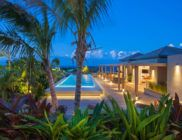 location-saint-barth-imagine-villa-Marigot-31