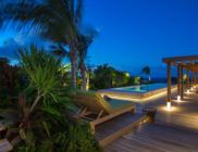 location-saint-barth-imagine-villa-Marigot-32