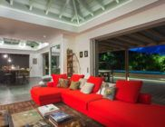 location-saint-barth-imagine-villa-Marigot-33