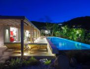 location-saint-barth-imagine-villa-Marigot-34