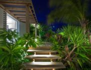location-saint-barth-imagine-villa-Marigot-35