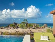 location-saint-barth-imagine-villa-Marigot-36