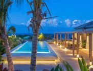 location-saint-barth-imagine-villa-Marigot-38