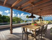 location-saint-barth-imagine-villa-Marigot-5