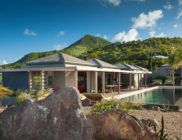 location-saint-barth-imagine-villa-Marigot-6