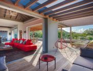 location-saint-barth-imagine-villa-Marigot-9