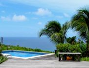 location-saint-barth-la-mouina-Vitet-1
