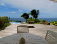 location-saint-barth-la-mouina-Vitet-14