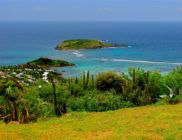 location-saint-barth-la-mouina-Vitet-18