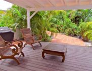 location-saint-barth-la-mouina-Vitet-19