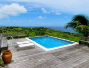 location-saint-barth-la-mouina-Vitet-2