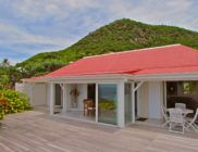 location-saint-barth-la-mouina-Vitet-20