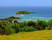 location-saint-barth-la-mouina-Vitet-22
