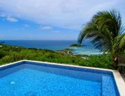 location-saint-barth-la-mouina-Vitet-3