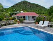 location-saint-barth-la-mouina-Vitet-4
