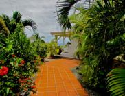 location-saint-barth-la-mouina-Vitet-5