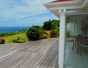 location-saint-barth-la-mouina-Vitet-6