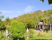 location-saint-barth-manoir-Lurin-1