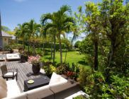 location-saint-barth-manoir-Lurin-2