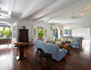 location-saint-barth-manoir-Lurin-4