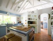 location-saint-barth-manoir-Lurin-5