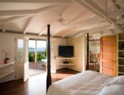 location-saint-barth-manoir-Lurin-6