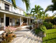 location-saint-barth-manoir-Lurin-8