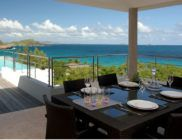 location-saint-barth-matajagui-Flamands-12