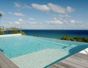 location-saint-barth-matajagui-Flamands-2