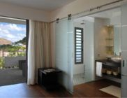 location-saint-barth-matajagui-Flamands-21