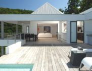 location-saint-barth-matajagui-Flamands-4