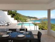 location-saint-barth-matajagui-Flamands-5