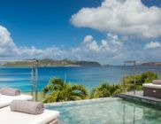 location-saint-barth-mirande-Pointe-Milou-1