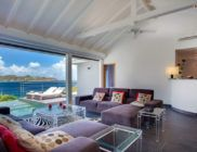 location-saint-barth-mirande-Pointe-Milou-11