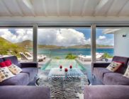 location-saint-barth-mirande-Pointe-Milou-12