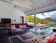 location-saint-barth-mirande-Pointe-Milou-13