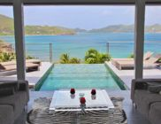 location-saint-barth-mirande-Pointe-Milou-14