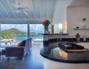 location-saint-barth-mirande-Pointe-Milou-15