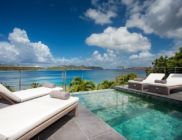 location-saint-barth-mirande-Pointe-Milou-2