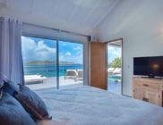 location-saint-barth-mirande-Pointe-Milou-20