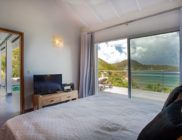 location-saint-barth-mirande-Pointe-Milou-23