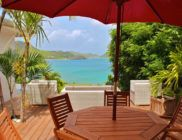 location-saint-barth-mirande-Pointe-Milou-26