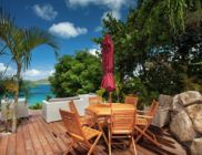 location-saint-barth-mirande-Pointe-Milou-27