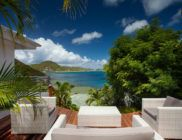 location-saint-barth-mirande-Pointe-Milou-28