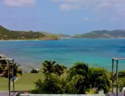 location-saint-barth-mirande-Pointe-Milou-3