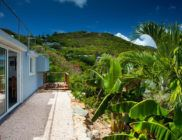 location-saint-barth-mirande-Pointe-Milou-36